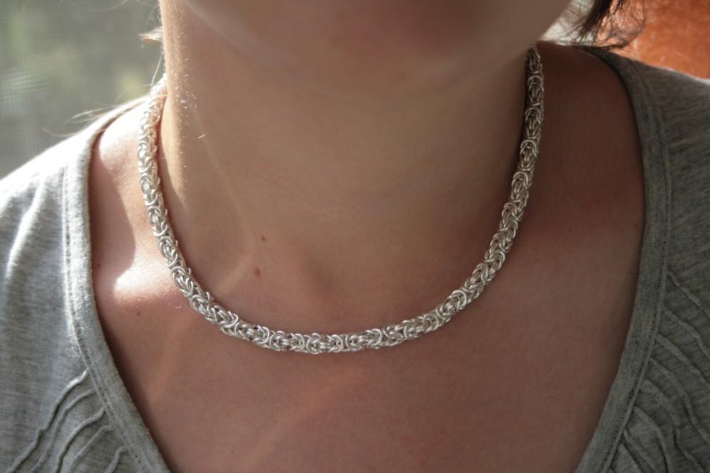 Byzantine jewelry – Crafty Cristian