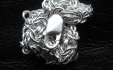 925 Silver Lorin Bracelet 22,7 g
