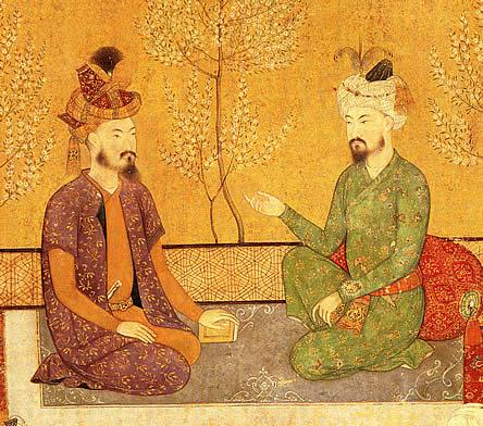 The Early History of the Koh-i-Noor Diamond