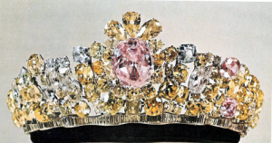 babur clive and kohinoor essay The history of kohinoor diamond goes back in history to more than 5000 years  ago  in 1526 the mogul ruler babur mentions the diamond in his writings,.