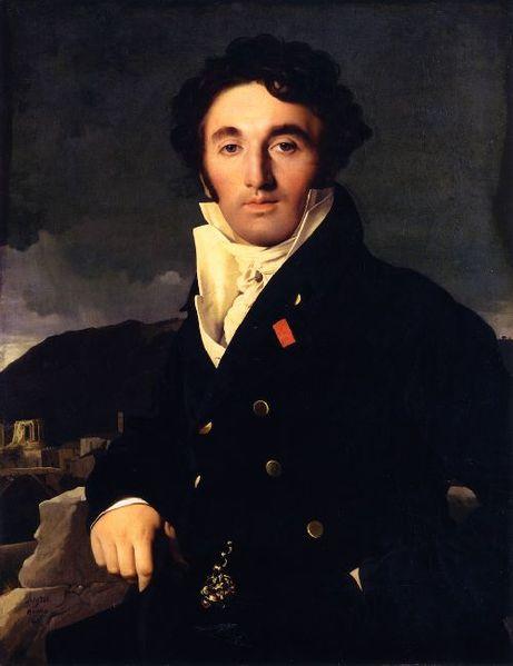Pierre Louis Antoine Cordier