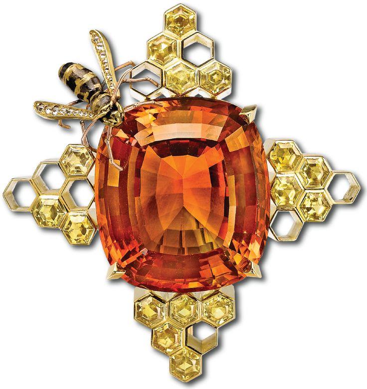 10 Great Jewelry Findings
